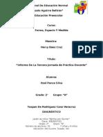 TERCERA JORNADA INFORME CHEL.docx