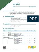 BT137-600E.pdf