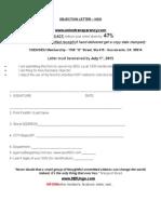NGO Form 06-17-15