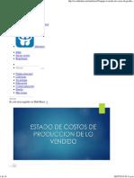 Estado de Costos de Producción de lo Vendido.pdf
