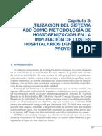 11Capitulo8.pdf