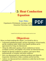 chapter_2 heat transfer