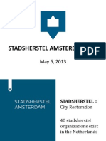 Introduction to Stadsherstel.pdf