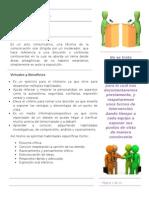 Definicion y Estructura.docx