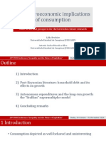 The Macroeconomic implications of consumption.pdf