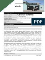 plantillaplanunidadysesindeaprendizajealexjacaygutirrez-120716154352-phpapp01
