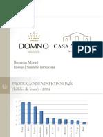 CASA VALDUGA - FAMETRO.pdf