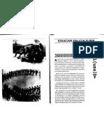 Conocimiento y Cultura23 (1)