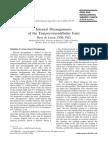 internal derangements of tmd- vol 20 issue 2 may 2008