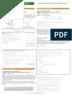 Matlab_Aplicaciones_MetodosNumericos