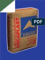 Bc3d2f8829b1_p 2011 Ancaplast