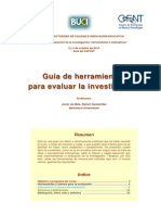 Guia Herramientas de Evaluacion 2013.Pdf247576932