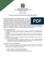 Edital Docente-ufob 012015