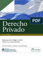 Ediciones Infojus - Revista Derecho Privado Nº 3.pdf
