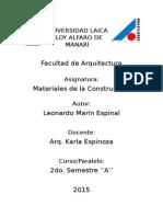Madera.docx
