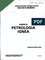 APUNTES DE PETROLOGIA IGNEA_ocr (1).pdf