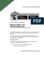 NV27-Measuring Water Level.pdf