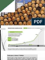 População.pdf