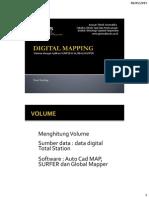 PERTEMUAN 13_14 - VOLUME Surfer_Global.pdf