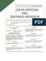 DecretoN5181 Reglamento de La Ley Timbre Fiscal