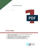 s01 - 01 Actividad Aprendizaje Propuesta