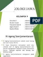Psikologi Jawa EDIT