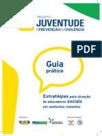 guia_pratico_-_educadores.pdf