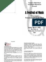 festival 15 program final- amber