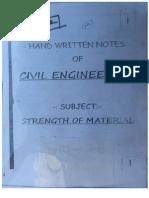 CIVIL_1.Strenght_of_Material.pdf