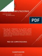 red de computadoras.pptx