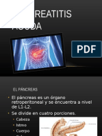 2013-11-19pancreatitisagudappt-131121155928-phpapp01.ppt