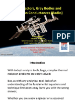 Form Factors Grey Bodies and Radks Course.pdf