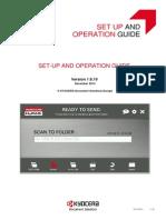 UserManual SmartScan 1.6.19