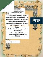 Gallardo Abanto Conadecivil