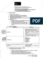 N° 203-2015-MTC-10.07