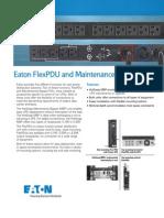 Eaton Hotswap Epdu Brochure