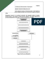 MBA Sem 3.pdf