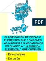 unidad1-fundamentosdemquinasymecanismos-110923154301-phpapp01.ppt