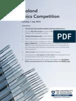 2014-economics-answers