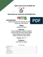Auditoria-Fisica.docx