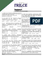 01+Separata_Planteo+de+Ecuaciones
