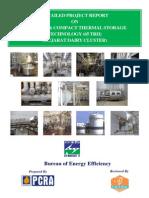EnergyEfficientThermalStorageSystem65.pdf