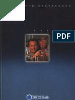 Laboratory Manuals