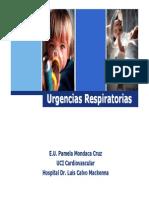 URGENCIAS_RESPIRATORIAS