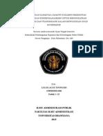 Paper PKKSP
