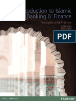 SAMPLE Islamic Finance