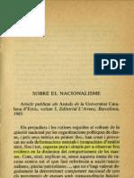 Nacionalisme Josep Guia 1983 04MB