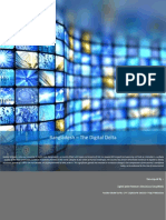 Bangladesh - The Digital Delta_ LightCastle Partners.pdf