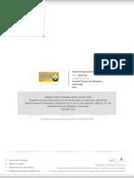 Diagnóstico Prenatal Ultrasonográfico De