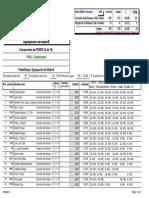 Agm Fondo Svicente140615-1528